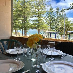 Foto Hotel: Cottesloe Beach Chalets, Perth