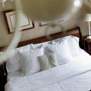 Hotellbilder: Hotel Recour, Poperinge