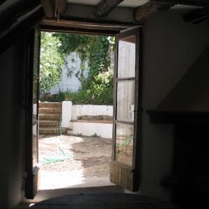 Hotel Pictures: Casa Oropendola, Castaño de Robledo