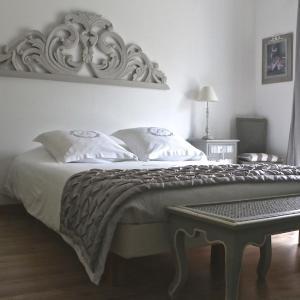 Hotel Pictures: Le Chai de Villiers, Villiers