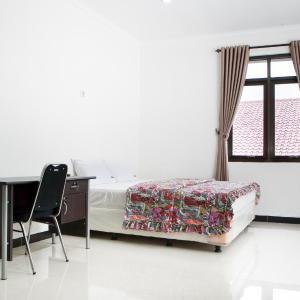 Hotelfoto's: RedDoorz @ Cihanjuang Cimahi, Cimahi
