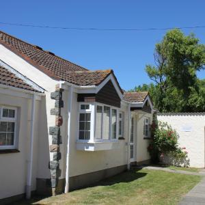 Hotel Pictures: Briquet Cottages, Guernsey,Channel Islands, St Saviour Guernsey
