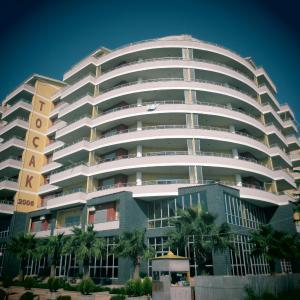 Φωτογραφίες: Apartment Durres Dream, Δυρράχιο