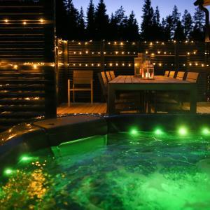 Hotel Pictures: Villa Pipo, Sappee