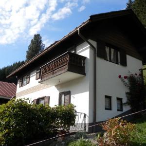 Φωτογραφίες: Lehnberg, Stuhlfelden