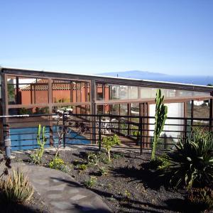 Hotel Pictures: Villas Fuencaliente, Fuencaliente de la Palma