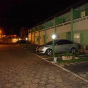 Hotel Pictures: Casa de Frente para o Mar de Piuma, Piúma