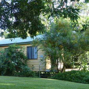 Hotellikuvia: Daintree Valley Haven, Daintree