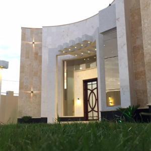 Fotos de l'hotel: Wahat Almasaa Resort, Hail