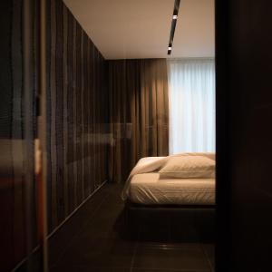 酒店图片: Le Cube, 普罗丰德维耶
