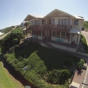 Hotellbilder: Bay of Islands Bed and Breakfast, Esperance