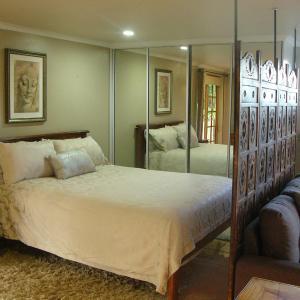 Hotellbilder: 'belle la vie' Holiday Cabin, Modanville