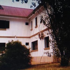 Zdjęcia hotelu: Casa de Campo, Yerba Buena