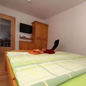 Hotel Pictures: Haus Wibmer, Kals am Großglockner