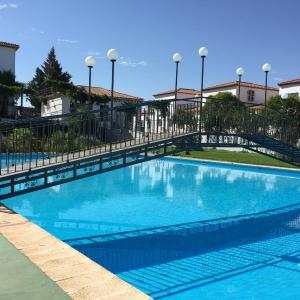Hotel Pictures: Las Atalayas, Zafra