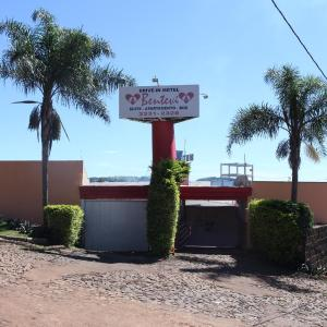 Hotel Pictures: Motel Bentevi (Adults Only), Chapecó