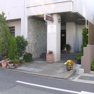 Hotel Pictures: Hotel Albergo, Ito