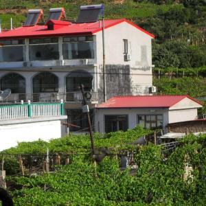 Hotel Pictures: Changli Jixiang Farm House, Changli
