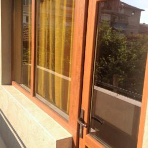 Foto Hotel: Apartment Home Keranchevi, Sandanski