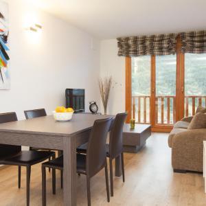 Hotelfoto's: Apartaments Les Terrasses del Tarter, El Tarter