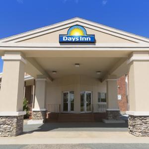 Hotel Pictures: Days Inn Bridgewater, Bridgewater