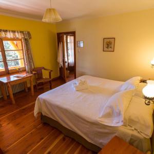 Fotos de l'hotel: Hotel Tronador, Villa Mascardi