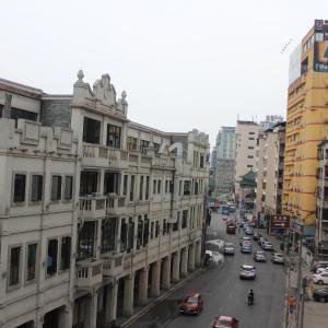 Hotel Pictures: Shaocheng Hostel, Shaoguan