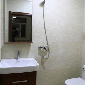 Hotel Pictures: Harbin Snow Valley Fuqiang Inn, Wuchang