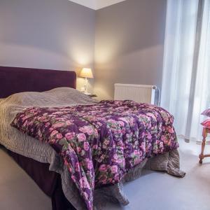 Hotel Pictures: Le Logis de Céline, Cajarc