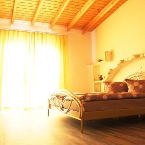 Hotel Pictures: Haus EMG Hockenheim, Hockenheim