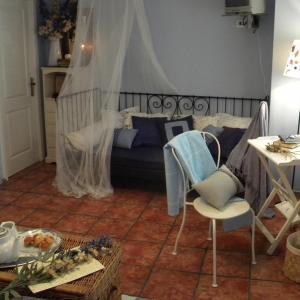 Hotel Pictures: La Posada del Arriero, Sorzano