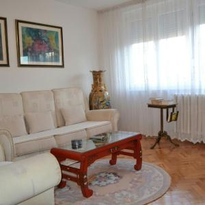 Hotelbilleder: Apartment Vana, Banja Luka