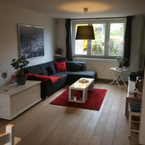 Fotos de l'hotel: La Petite Villa, Spa