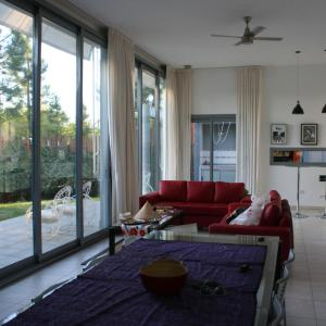 Hotellbilder: Casa de Playa en Mina Clavero, Mina Clavero