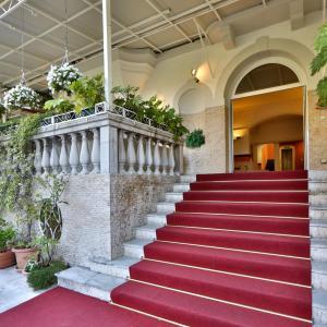 Foto Hotel: Hotel Biasutti, Venezia Lido