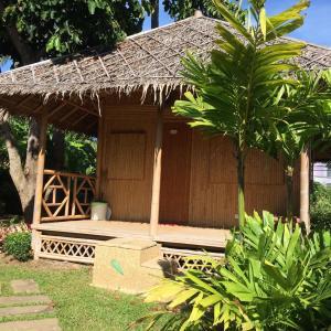 Hotellbilder: Detox Village Bamboo Rawai, Rawai Beach