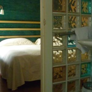 Hotel Pictures: Hostal Los Cerros, Úbeda