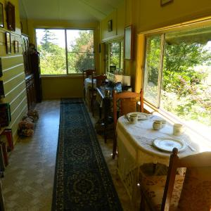 Fotos de l'hotel: Fernbrook Lodge, Dorrigo