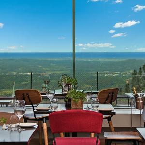 Photos de l'hôtel: Altitude On Montville, Montville