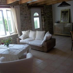 Hotel Pictures: Maison Gite, Plourivo