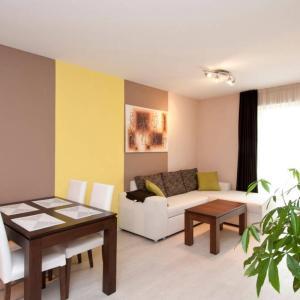 Photos de l'hôtel: Sofia Top Lux Apartment, Sofia