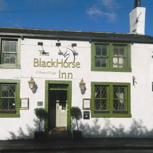 Hotel Pictures: The Black Horse Inn, Brighouse