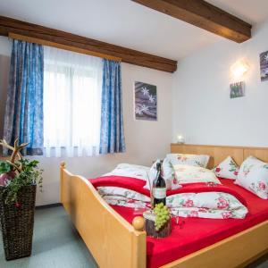 Hotelbilder: Bauernhaus Bichl, St. Johann im Pongau