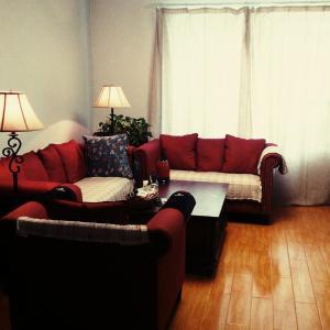 Hotel Pictures: LiXu Warm Family hotel, Xian
