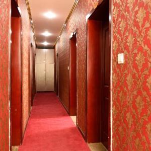 Hotel Pictures: Guan Yin Bao Hotel, Puyang
