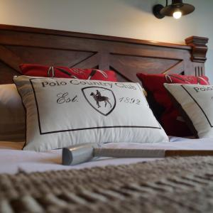 Hotel Pictures: Tierras del Llanquihue, Llanquihue