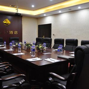 Hotel Pictures: Hanker Express Hotel, Xianghe