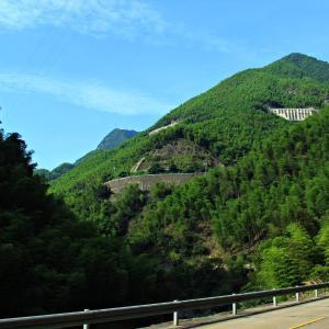 Hotelbilder: Anji Hui Feng Ling farm, Anji