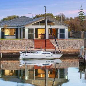 Hotel Pictures: Geographe House, Busselton