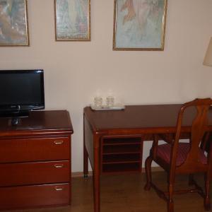 Hotel Pictures: Grandhotel Prostějov, Prostějov